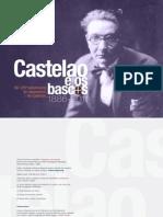 Castelao e Os Bascos