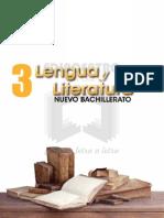 Literatura Nuevo Bachillerato  3.pdf