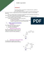 Mobilite Et Hyperstatisme 04