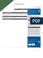 AwardLetter.pdf