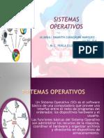 SISTEMAS OPERATIVOS ISMARITH.pptx