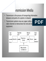 Krisna DSK Udayana 05-TransmissionMedia