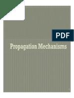 Krisna DSK Udayana 06 Propagation Mechanism