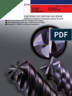 Catalogo fresas cilindricas.pdf