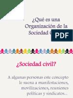 Www.desarrollopolitico.gob.Mx Work Models Desarrollo Politico Resource 34 1 Images Respuestas 1