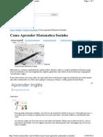 como-aprender-matematica.pdf