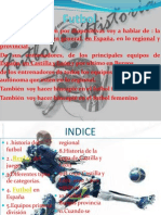 futbol2-110513035011-phpapp01