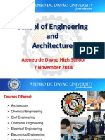 PPT Course Orientation SY201415
