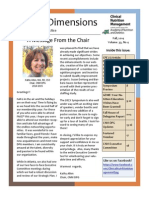 newsletter fall 2014costbasedaccountingarticle