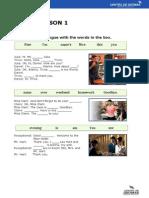 UNIT 1 LESSON 1 SM_Greetings.pdf