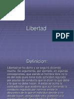 Libertad[1]