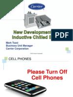 2013-01-17_ISShowcase_HVAC_New_Developments_in_Inductive__CHILLED_BEAM.pdf