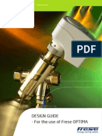 Frese OPTIMA Design Guide SEP 12.pdf