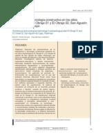 Perales Marroquin Apuntes de Ciencia Sociedad 2(1)