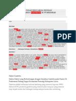116384876-Jurnal-Gastritis.pdf