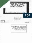 Rosdolsky - Friedrich Engels y El Problema de Los Pueblos