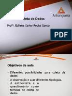 A2_SSO6_Pesquisa_em_Servico_Social_Teleaula_6_Tema_6.pdf
