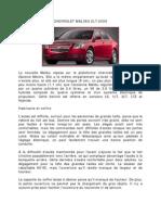 chevrolet-malibu-2008-fr_0.pdf