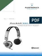pulsar590_590a_ug_en.pdf