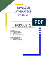 07_jpnt_math_f4_modul1