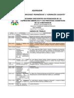 agenda encuentro  11-07-14.docx