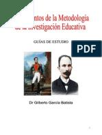 G_Est.pdf