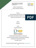 PRECONSOLIDADO_TC1-2 proceso quimica