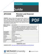 AFC3440 Unit Guide 2013 S2-1