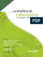 Gestao Fase Analitica Vol1