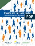 Livro - Invista Nas Pessoas Certas_Clovis Faleiro (Web)
