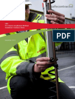 09. Fire Alarm Method Statement GN9 (1)