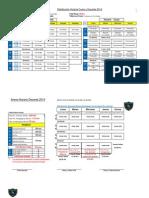 Distribución Horaria Completa 2014 (1).xlsx