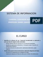 SISTEMAS DE INF..pptx