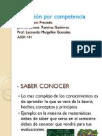 educar por competencias pdf.pdf