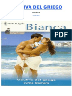 CAUTIVA DEL GRIEGO.docx
