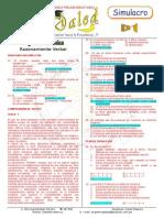 1. Simulacro 01 .......... 07-09-2013...........doc