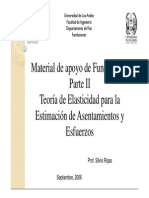 ASENTAMIENTOS ADMISIBLES.pdf
