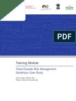 flood2.pdf