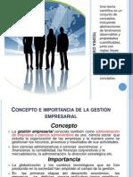 G.empresarial1