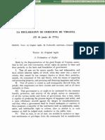 Dialnet-LaDeclaracionDeDerechosDeVirginia12DeJunioDe1776-2062239.pdf