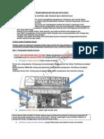 Soalan KBAT Ekonomi Asas 2014