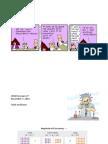 27 CH203 Fall 2014 Lecture 27 November 7.pdf
