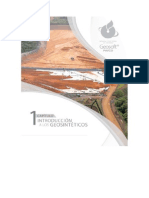 Manual Geosoft Pavco