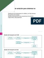 WebFT04 Ec No-Isotermicos 1
