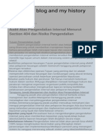 audit-atas-pengendalian-internal.html.pdf