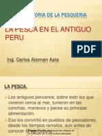 historia pre inca.ppt