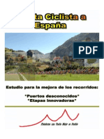 Dossier Puertosdesconocidos Etapas innovadoras1