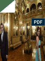 salonbailemontaje.pdf