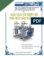 Thiết kế nhà máy sản xuất kem.docx
