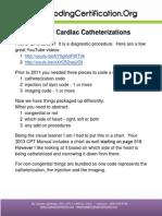 coding-cardiac-catheterizations